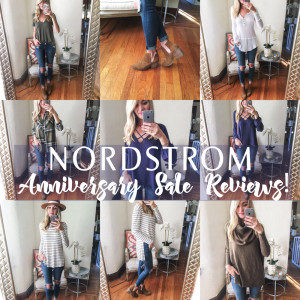 #NSale Best Purchases Reviews
