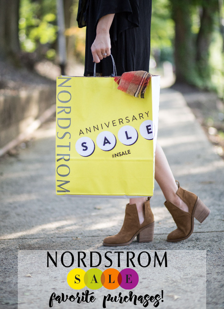 #NSale Reviews