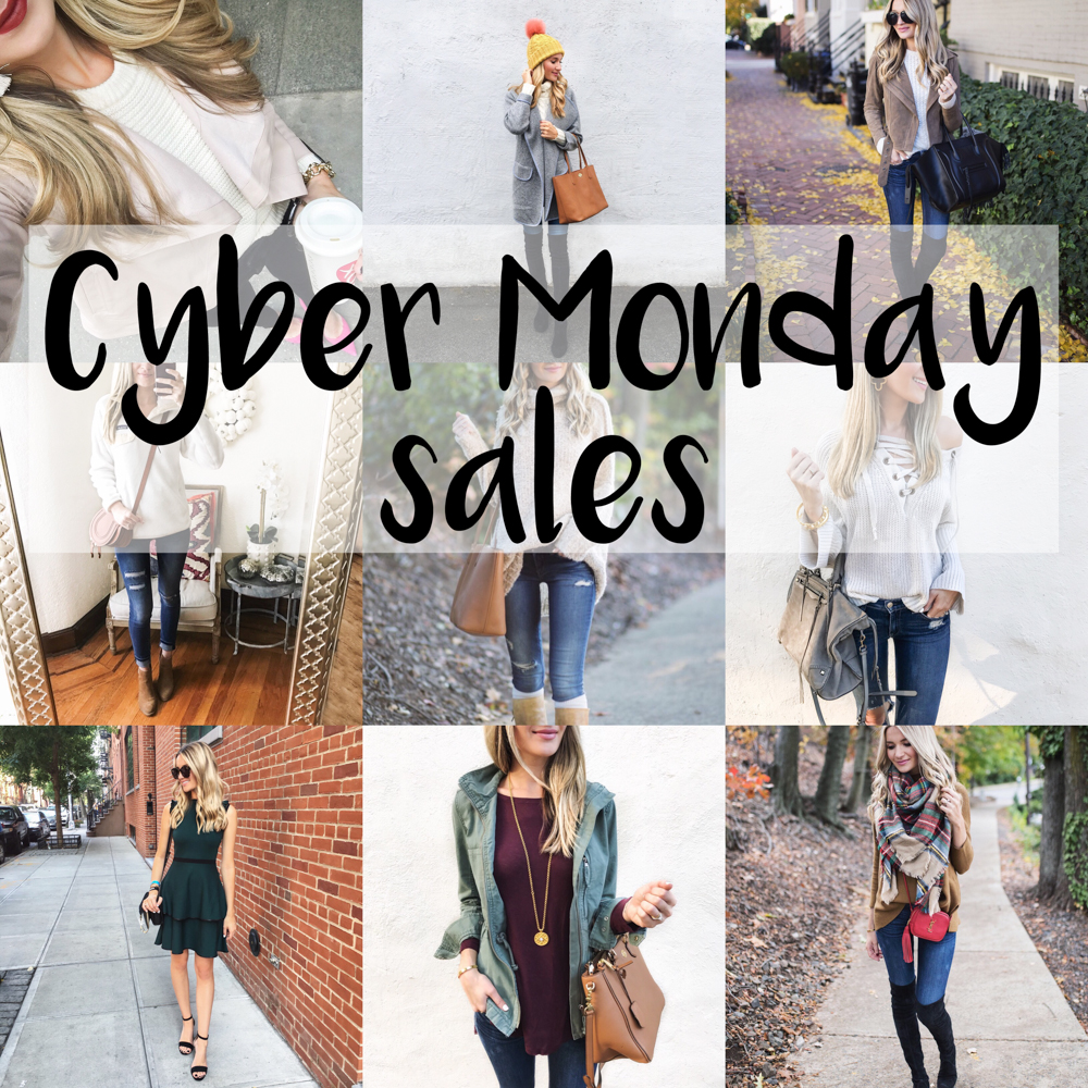 cyber monday sales 2016 blonde expeditions. Black Bedroom Furniture Sets. Home Design Ideas